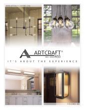 artcraft lighting