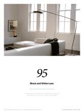 contemporary 2016年欧美落地灯设计素材。-1669715_灯饰设计杂志