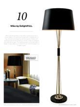 contemporary 2016年欧美落地灯设计素材。-1669723_灯饰设计杂志