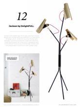 contemporary 2016年欧美落地灯设计素材。-1669725_灯饰设计杂志