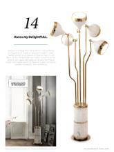 contemporary 2016年欧美落地灯设计素材。-1669727_灯饰设计杂志