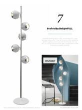 contemporary 2016年欧美落地灯设计素材。-1669808_灯饰设计杂志