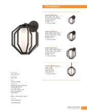 Troy 2016年欧美室内欧式灯饰目录-1704332_灯饰设计杂志