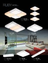 jsoftworks 2016年欧美室内灯饰灯具设计素-1805334_灯饰设计杂志
