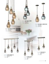 jsoftworks 2016年欧美室内灯饰灯具设计素-1805338_灯饰设计杂志