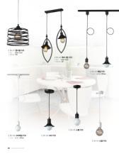 jsoftworks 2016年欧美室内灯饰灯具设计素-1805341_灯饰设计杂志
