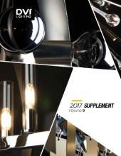 DVI_国外灯具设计