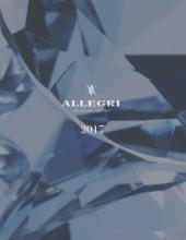 Allegri_国外灯具设计