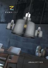 Zumaline_国外灯具设计