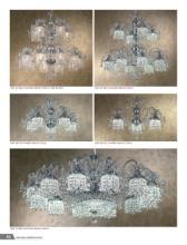 jsoftworks 2018年欧美室内灯饰灯具设计素-1978744_灯饰设计杂志