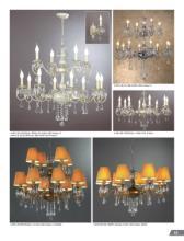 jsoftworks 2018年欧美室内灯饰灯具设计素-1978749_灯饰设计杂志