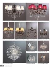 jsoftworks 2018年欧美室内灯饰灯具设计素-1978755_灯饰设计杂志