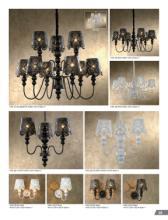 jsoftworks 2018年欧美室内灯饰灯具设计素-1978758_灯饰设计杂志