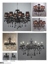 jsoftworks 2018年欧美室内灯饰灯具设计素-1978757_灯饰设计杂志