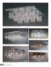 jsoftworks 2018年欧美室内灯饰灯具设计素-1978759_灯饰设计杂志