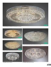 jsoftworks 2018年欧美室内灯饰灯具设计素-1978760_灯饰设计杂志