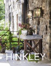 Hinkley _国外灯具设计