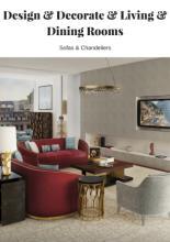 diningroom _国外灯具设计
