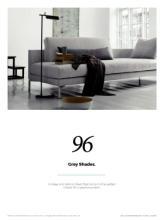 contemporary 2018年欧美创意落地灯设计素-1986479_灯饰设计杂志