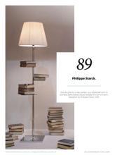 contemporary 2018年欧美创意落地灯设计素-1986575_灯饰设计杂志