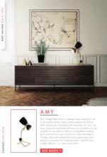 contemporary 2018年欧美创意灯设计素材。-1996387_灯饰设计杂志