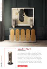 contemporary 2018年欧美创意灯设计素材。-1996388_灯饰设计杂志