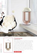 contemporary 2018年欧美创意灯设计素材。-1996389_灯饰设计杂志