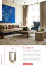 contemporary 2018年欧美创意灯设计素材。-1996391_灯饰设计杂志