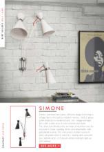 contemporary 2018年欧美创意灯设计素材。-1996394_灯饰设计杂志