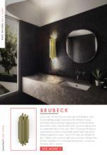 contemporary 2018年欧美创意灯设计素材。-1996393_灯饰设计杂志