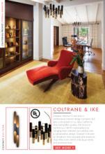 contemporary 2018年欧美创意灯设计素材。-1996397_灯饰设计杂志
