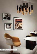 contemporary 2018年欧美创意灯设计素材。-1996398_灯饰设计杂志