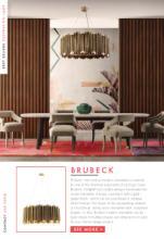 contemporary 2018年欧美创意灯设计素材。-1996402_灯饰设计杂志