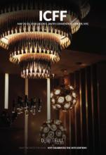 contemporary 2018年欧美创意灯设计素材。-1996409_灯饰设计杂志