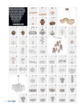 Eurofase 2017美国灯饰灯具设计书籍-1818826_灯饰设计杂志
