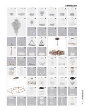 Eurofase 2017美国灯饰灯具设计书籍-1818827_灯饰设计杂志