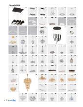 Eurofase 2017美国灯饰灯具设计书籍-1818828_灯饰设计杂志