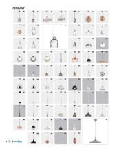 Eurofase 2017美国灯饰灯具设计书籍-1818832_灯饰设计杂志