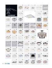 Eurofase 2017美国灯饰灯具设计书籍-1818834_灯饰设计杂志