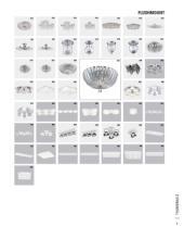Eurofase 2017美国灯饰灯具设计书籍-1818835_灯饰设计杂志