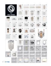Eurofase 2017美国灯饰灯具设计书籍-1818836_灯饰设计杂志