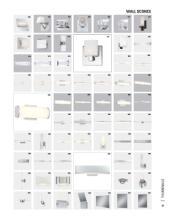 Eurofase 2017美国灯饰灯具设计书籍-1818837_灯饰设计杂志