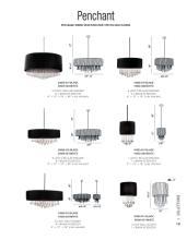 Eurofase 2017美国灯饰灯具设计书籍-1818971_灯饰设计杂志