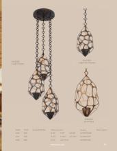 Kalco Lighting 2017年欧美著名流行欧式灯-1828502_灯饰设计杂志