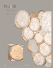 Kalco Lighting 2017年欧美著名流行欧式灯-1828503_灯饰设计杂志