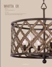 Kalco Lighting 2017年欧美著名流行欧式灯-1828510_灯饰设计杂志