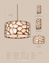 Kalco Lighting 2017年欧美著名流行欧式灯-1828863_灯饰设计杂志