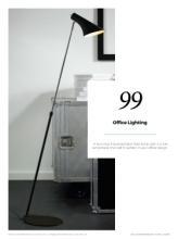 contemporary 2017年欧美落地灯设计素材。-1851411_灯饰设计杂志