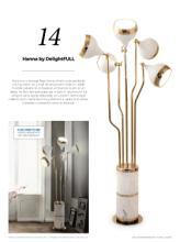 contemporary 2017年欧美落地灯设计素材。-1851417_灯饰设计杂志