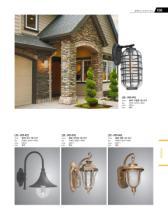 jsoftworks 2017年欧美室内吸顶灯设计素材-1851668_灯饰设计杂志
